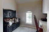 6400 Cimmaron Trail - Photo 22