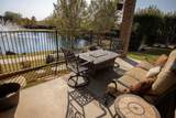 6400 Cimmaron Trail - Photo 29