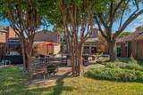 9819 Windy Terrace Drive - Photo 33