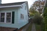 1620 Virginia Place - Photo 11