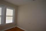 4201 Birchman Avenue - Photo 5