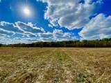 TBD Farm Road 900 - Photo 33