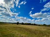 TBD Farm Road 900 - Photo 34