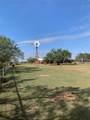 1510 County Road 360 - Photo 1