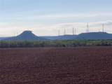 1510 County Road 360 - Photo 11