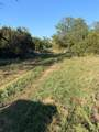 1510 County Road 360 - Photo 17