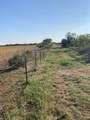 1510 County Road 360 - Photo 19