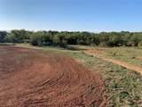 1510 County Road 360 - Photo 24