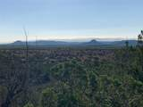 1510 County Road 360 - Photo 27