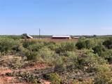1510 County Road 360 - Photo 32