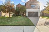 2000 Hickory Hill Drive - Photo 1