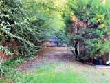 18757 Vista Del Sol - Photo 22