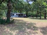 1818 County Road 211 - Photo 3