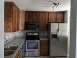 5115 Cedar Springs Road Road - Photo 5