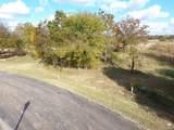 318 Arapahoe Ridge - Photo 3