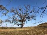 318 Arapahoe Ridge - Photo 7