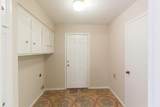 907 Windsong Trail - Photo 10