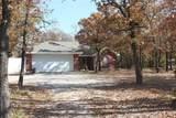 348 County Road 1643 - Photo 17