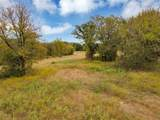 Lot 3 Hwy 114 - Photo 4