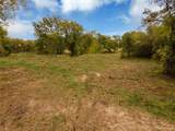 Lot 3 Hwy 114 - Photo 5