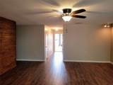 4501 Elm Branch - Photo 11