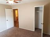 4501 Elm Branch - Photo 2