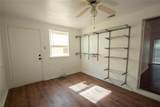 6950 Hillcrest Avenue - Photo 10