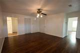 6950 Hillcrest Avenue - Photo 12