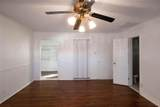 6950 Hillcrest Avenue - Photo 18
