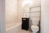 6950 Hillcrest Avenue - Photo 23