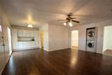 6950 Hillcrest Avenue - Photo 3