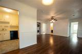 6950 Hillcrest Avenue - Photo 4