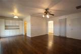 6950 Hillcrest Avenue - Photo 5