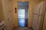 6950 Hillcrest Avenue - Photo 8