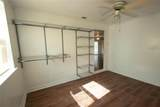 6950 Hillcrest Avenue - Photo 9