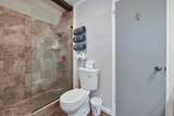 513 Highwoods Trail - Photo 26