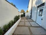 1809 Sandpiper Lane - Photo 16