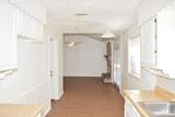 900 Warrington Court - Photo 7