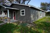 309 Crockett Street - Photo 23