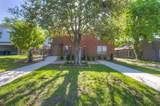 2105 Rockridge Terrace - Photo 1