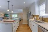 2105 Rockridge Terrace - Photo 13