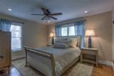 2105 Rockridge Terrace - Photo 15