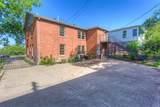 2105 Rockridge Terrace - Photo 20