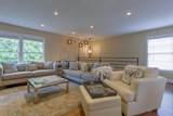 2105 Rockridge Terrace - Photo 4