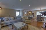 2105 Rockridge Terrace - Photo 5
