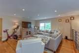 2105 Rockridge Terrace - Photo 6