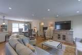 2105 Rockridge Terrace - Photo 7