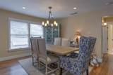 2105 Rockridge Terrace - Photo 9