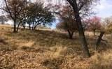 660 Oak Point Drive - Photo 2