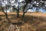 660 Oak Point Drive - Photo 6